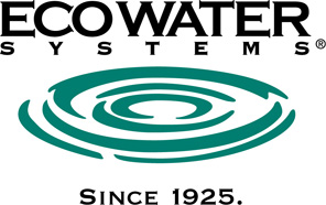EcoWater Systems since 1925